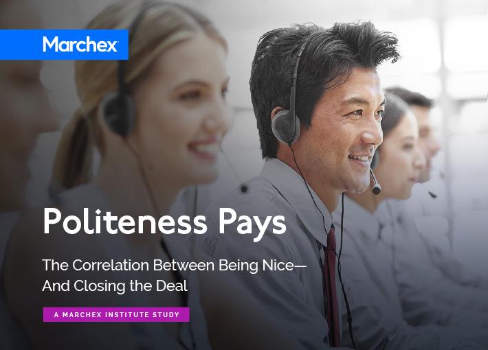 Politeness Pays Webinar Thumbnail