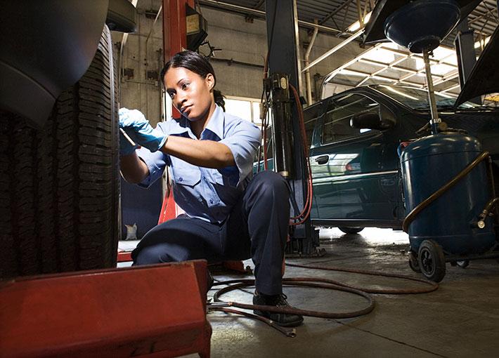 Auto-Repair-Case-Study-Thumbnail-710-x-510