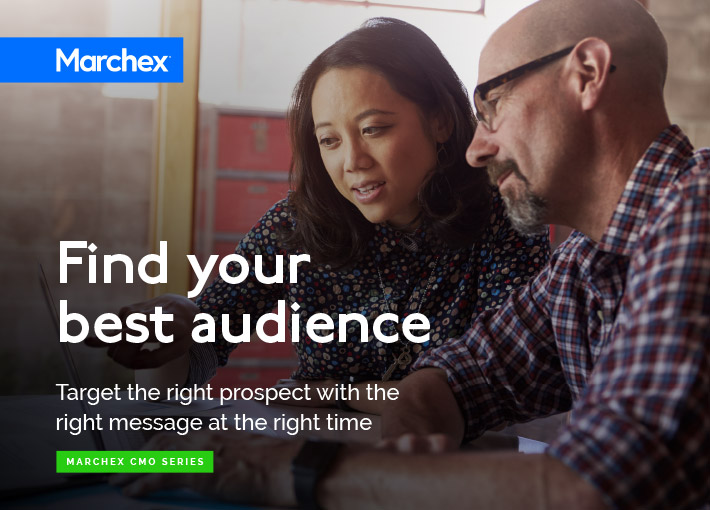 marchex find your best audience