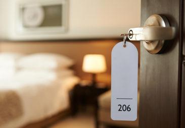 hotel1 thumbnail