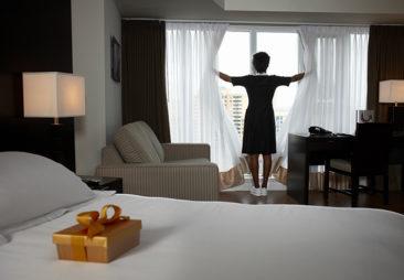 Hotel2 thumbnail
