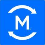 Marchex Marketing Team