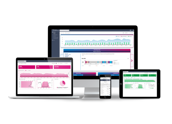 Speech-Analytics-Dashboard-Monitors thumbnail