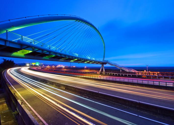 marchex brand as bridge