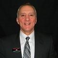 Jim Bechtell