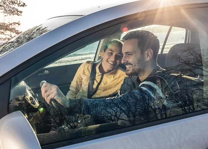 Auto Insurance MCM MCA Case Study Thumbnail 710x510