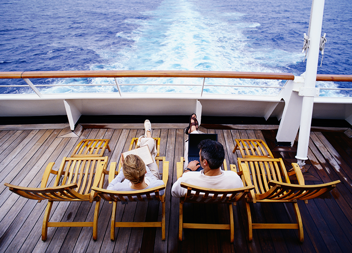 Cruise Infographic - Thumbnails 710x510