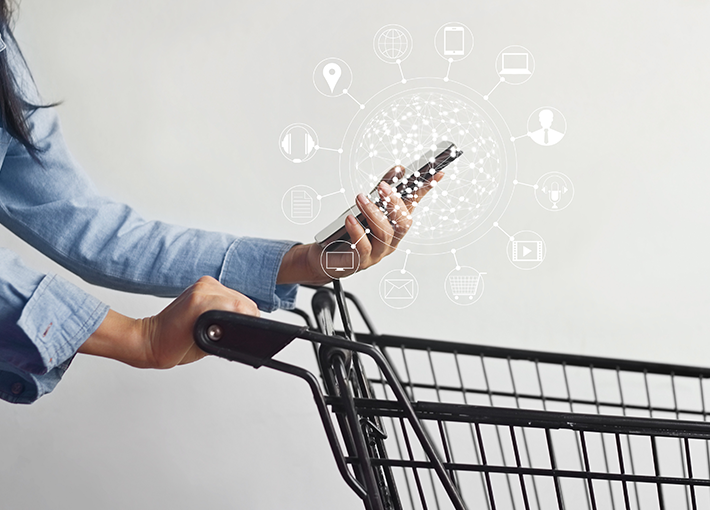 Know how a prospect became your customer in an omnichannel world - Blog Thumbnail