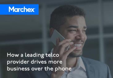 Telco Booklet - Thumbnail
