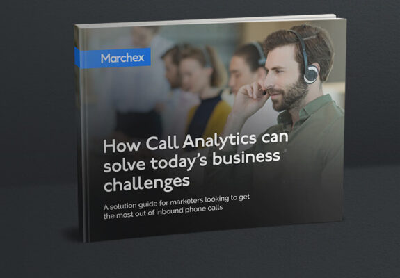 call analytics solution guide thumbnail