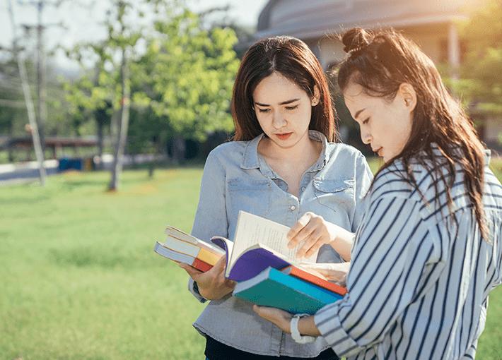 Summer learning for tutoring centers - Blog Thumbnail 710x510-min