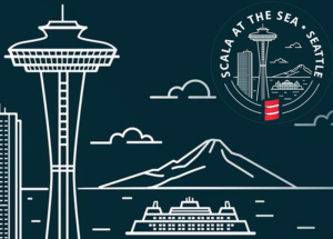 Scala at the Sea Preview - Blog Thumbnail 710x510