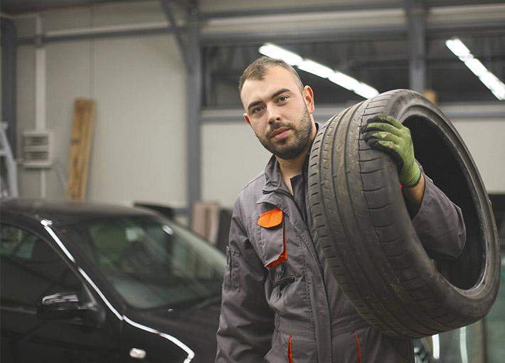 Tire Service-710-x-510