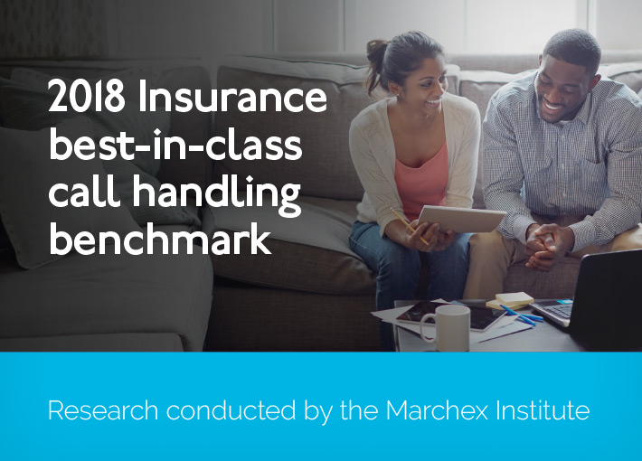insurance benchmark report thumbnail