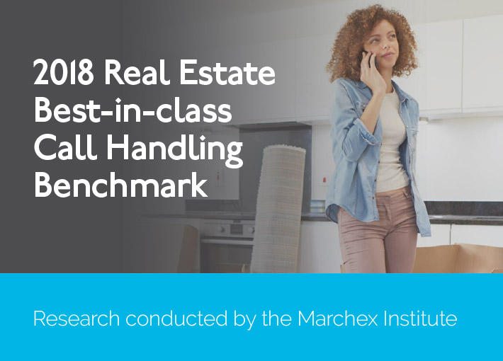 Real estate benchmark thumbnail