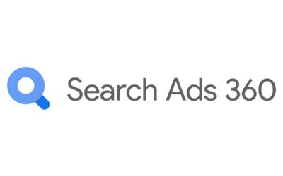 google search ads 360