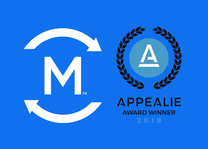 Appealie Award - Blog Thumbnail 710x510