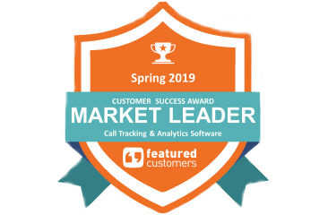 featuredcustomers market leader