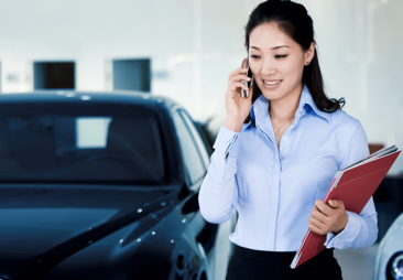 How Auto Dealers Can Guide Callers to Become Customers - Blog Thumbnail 710x510-min.png