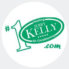 john kelly logo