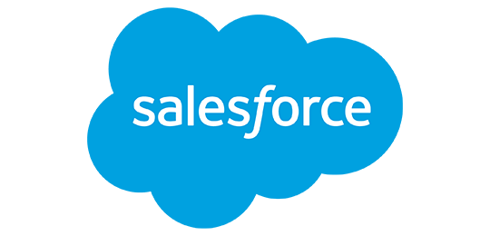 Salesforce Integration with Marchex