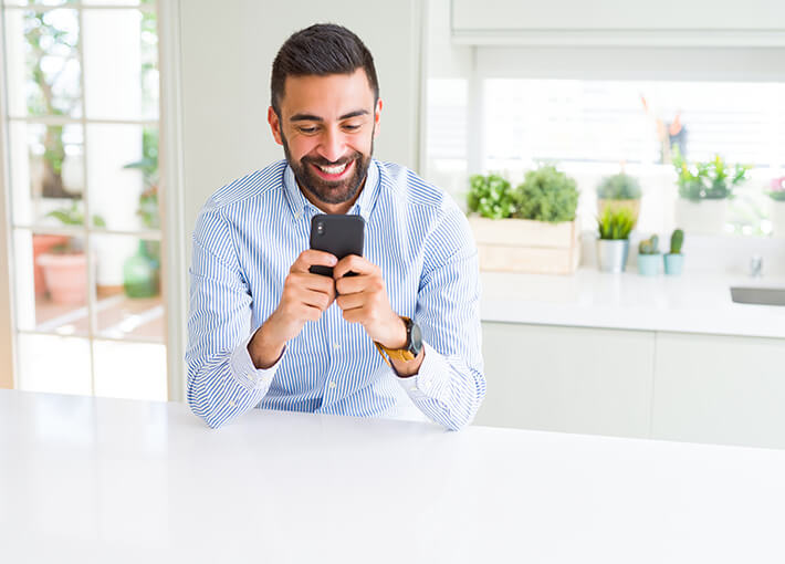 two-way texting in business for sales thumbnail