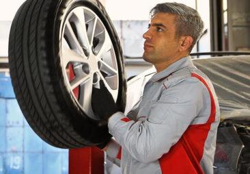 Big O Tires case study thumbnail