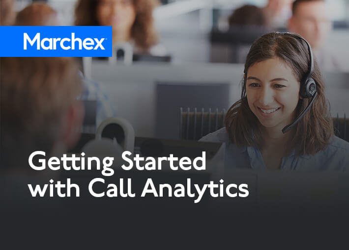 call analytics ebook