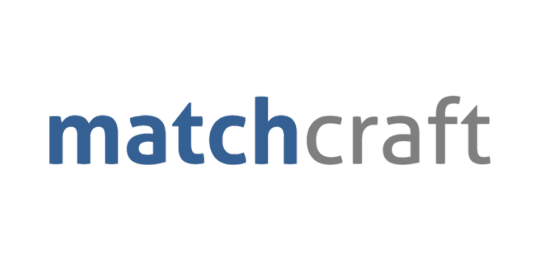 Marchex Integration with Matchcraft