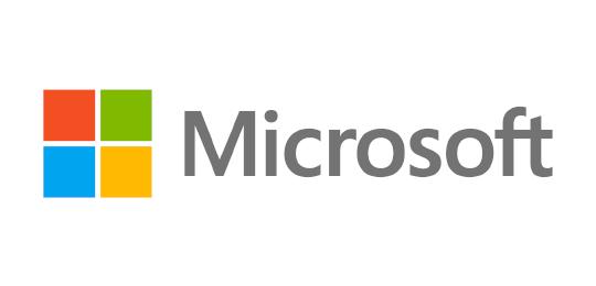 Microsoft Advertising (formerly Bing Ads)