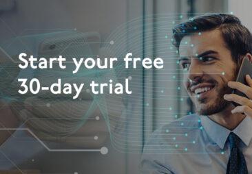 marketing edge trial thumbnail