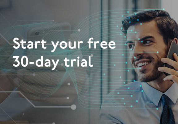 marketing edge trial thumbnail