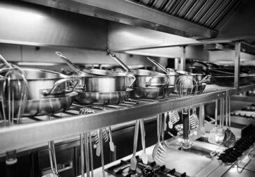 central restaurant case study image