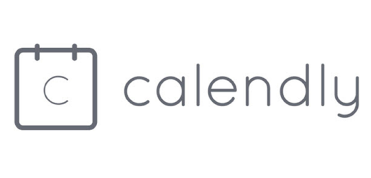 Calendly Integration