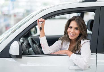 View the Marchex Sales Edge Engage for automotive dealers fact sheet