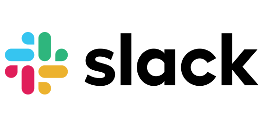 Slack Integration with Marchex Sonar
