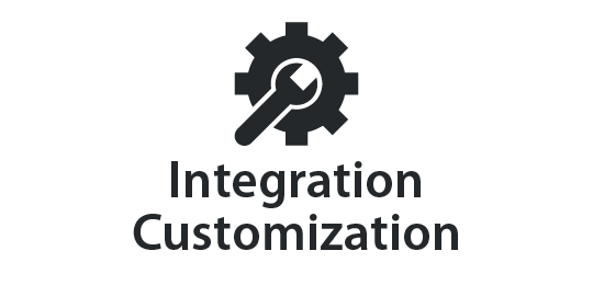 Integration Customization with Marchex Sonar