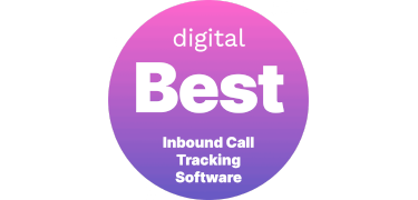 Digital.com Best Inbound Call Tracking Software 2021