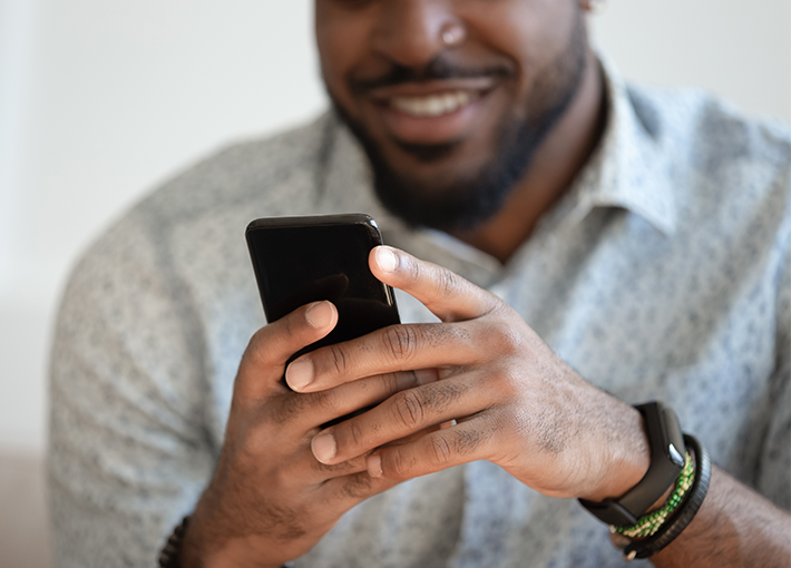 On-Demand Webinar: 5 Key Trends in Business Texting and How You Can Capitalize on Them