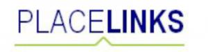 Placelinks logo