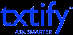 txtify logo